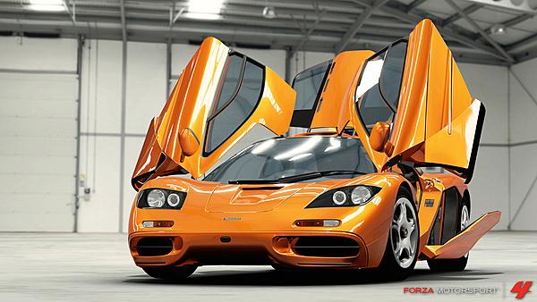Forza Motorsport 4-fm4_1993_mclaren_f1.jpg