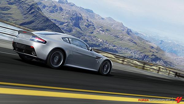 Forza Motorsport 4-fm4_2010_aston_martin_v12_vantage.jpg
