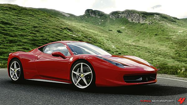 Forza Motorsport 4-fm4_2010_ferrari_458_italia.jpg