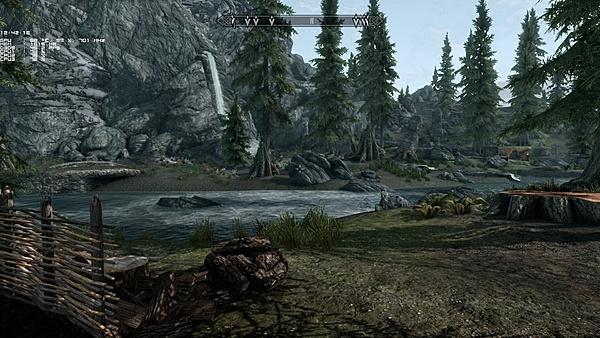 Skyrim, Dragonborn Comes!-1.jpg