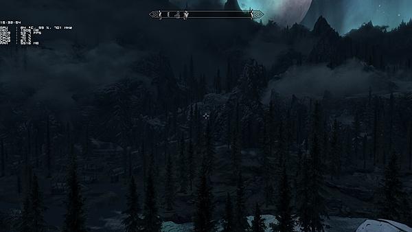 Skyrim, Dragonborn Comes!-3.jpg