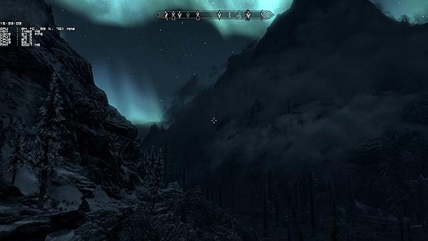 Skyrim, Dragonborn Comes!-4.jpg