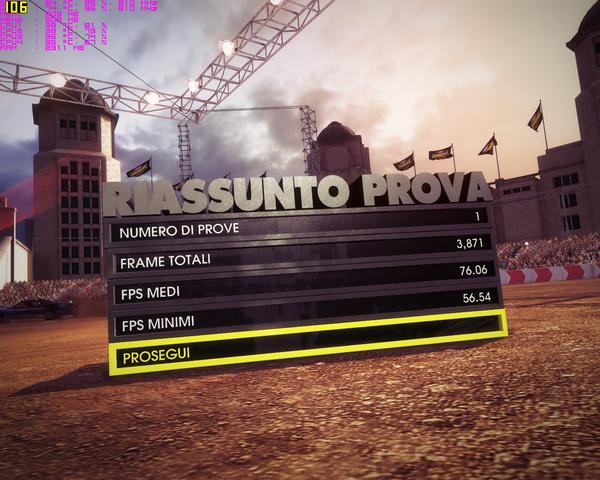 Profilo SLI Dirt Showdown-dirt-showdown-bench-cpu-3.4-x4-ghz-sli-810-1000mhz-fix.jpg