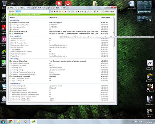 Profilo SLI: Crysis 3-crysis-3-sli.jpg