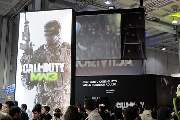 Games Week 2011 - Milano: Resoconto e proposte Asus-6.jpg