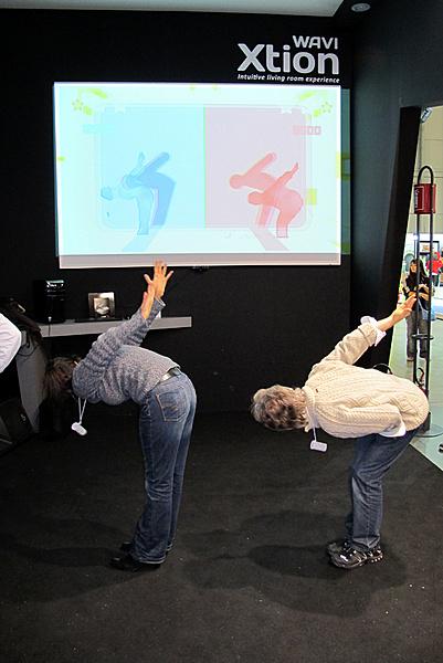 Games Week 2011 - Milano: Resoconto e proposte Asus-5.jpg