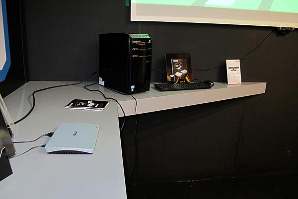 Games Week 2011 - Milano: Resoconto e proposte Asus-8.jpg