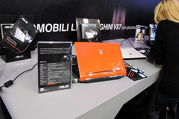 Games Week 2011 - Milano: Resoconto e proposte Asus-13.jpg