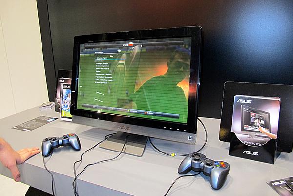 Games Week 2011 - Milano: Resoconto e proposte Asus-15.jpg
