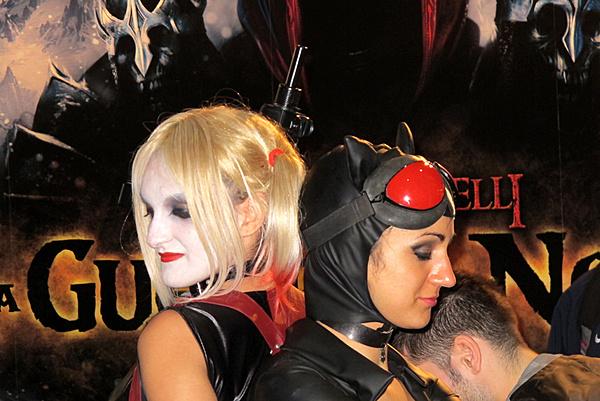 Games Week 2011 - Milano: Resoconto e proposte Asus-g-3.jpg