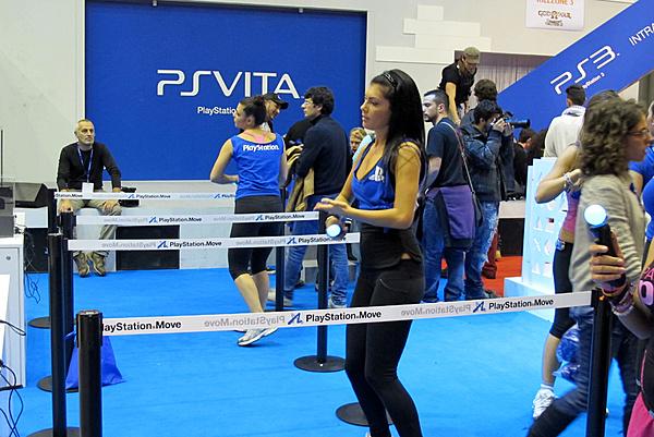 Games Week 2011 - Milano: Resoconto e proposte Asus-g-6.jpg