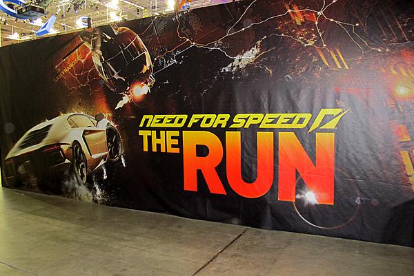 Games Week 2011 - Milano: Resoconto e proposte Asus-g-8.jpg