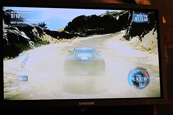 Games Week 2011 - Milano: Resoconto e proposte Asus-g-11.jpg