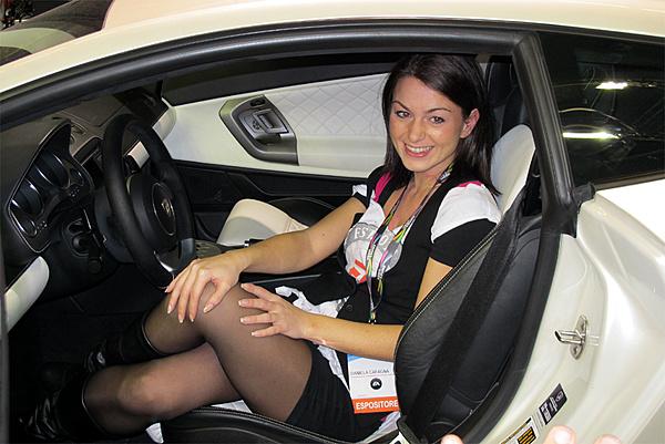 Games Week 2011 - Milano: Resoconto e proposte Asus-g-14.jpg