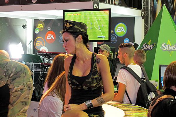 Games Week 2011 - Milano: Resoconto e proposte Asus-g2-2.jpg