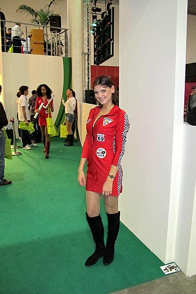 Games Week 2011 - Milano: Resoconto e proposte Asus-g2-7.jpg