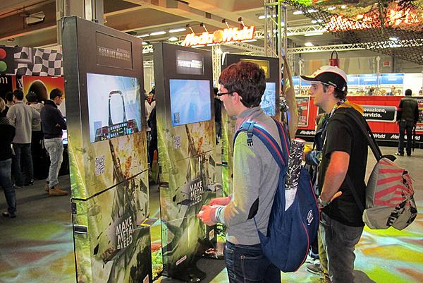 Games Week 2011 - Milano: Resoconto e proposte Asus-g2-13.jpg