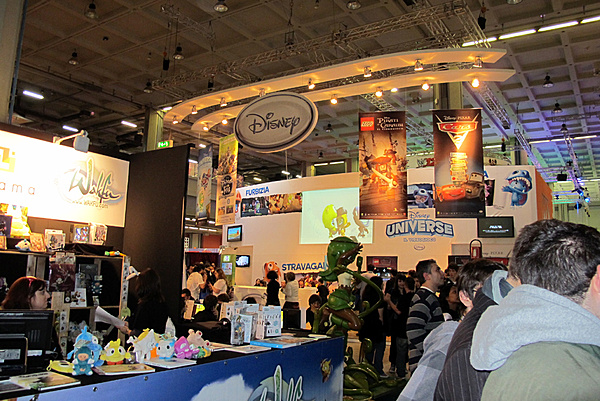 Games Week 2011 - Milano: Resoconto e proposte Asus-g3-1.jpg