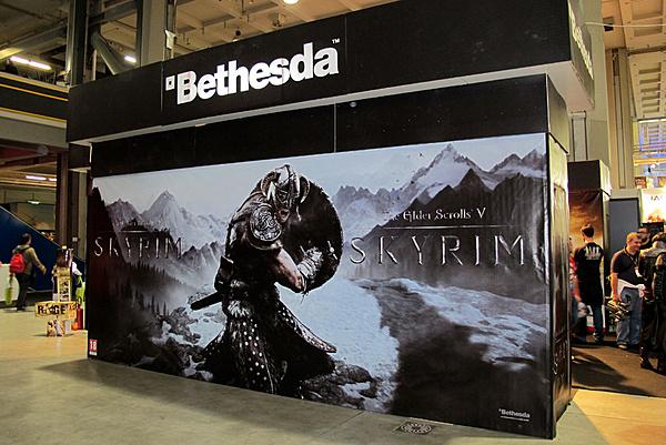 Games Week 2011 - Milano: Resoconto e proposte Asus-g3-3.jpg