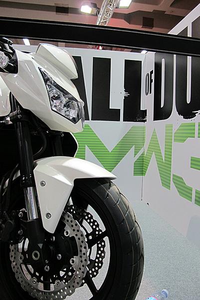 Games Week 2011 - Milano: Resoconto e proposte Asus-g3-6.jpg