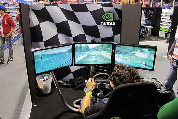 Games Week 2011 - Milano: Resoconto e proposte Asus-g3-9.jpg