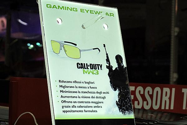 Games Week 2011 - Milano: Resoconto e proposte Asus-g3-14.jpg