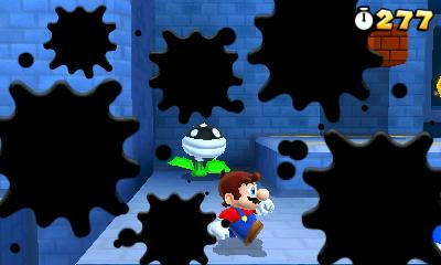 Super Mario 3D Land-hni_0044.jpg