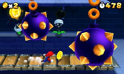 Super Mario 3D Land-hni_0047.jpg
