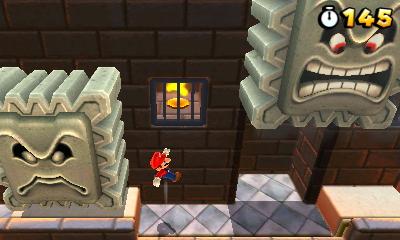 Super Mario 3D Land-hni_0048.jpg