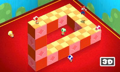 Super Mario 3D Land-hni_0049.jpg