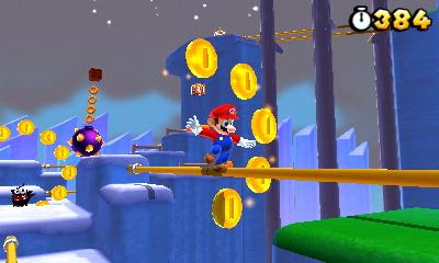 Super Mario 3D Land-hni_0050.jpg