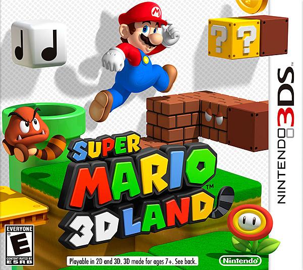 Super Mario 3D Land-super-mario-3d-land-logo.jpg
