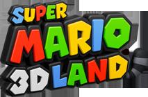 Nome:   superMario3dsLogo.png Visite:  857 Grandezza:  40.0 KB