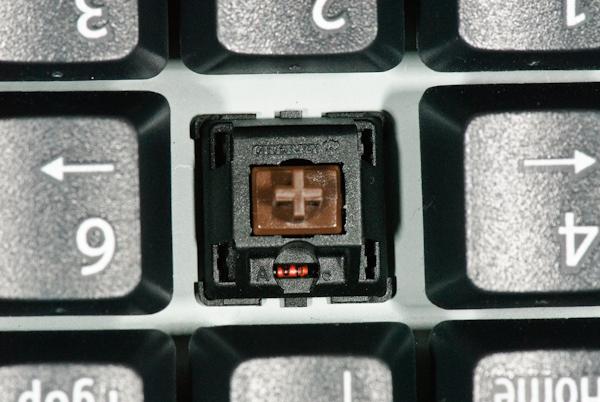 Scelta della Tastiera da Gaming-fla_3083.jpg