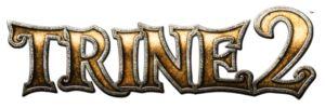 Trine 2-trine_.jpg