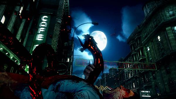 The Darkness II-image03.jpg