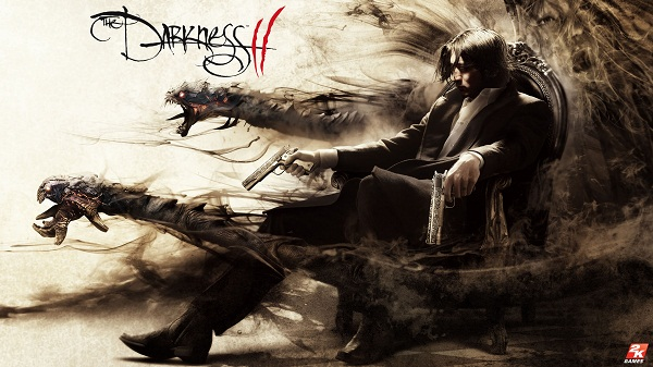 The Darkness II-the_darkness.jpg