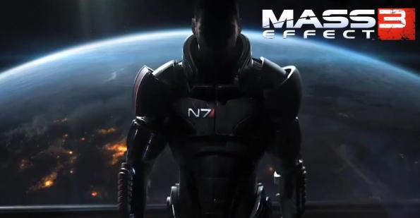 Mass Effect 3-mass-effect-3a.jpg