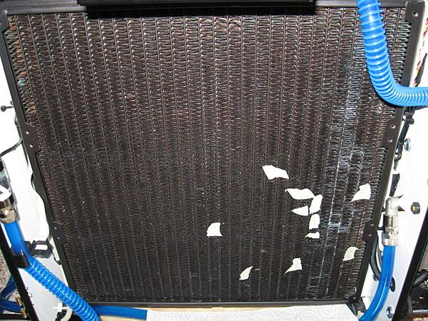 problema radiatore-img_0024.jpg