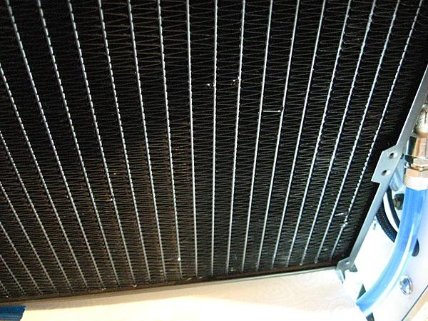 problema radiatore-img_0018.jpg