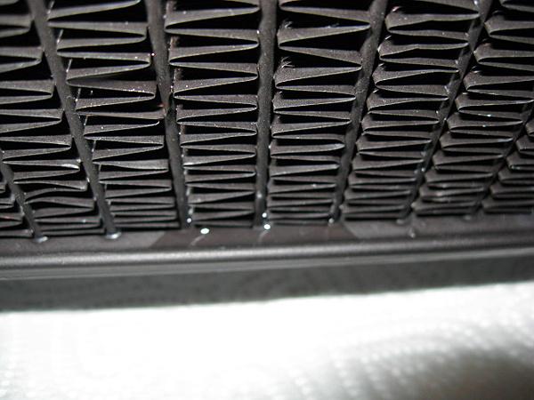 problema radiatore-img_0002.jpg