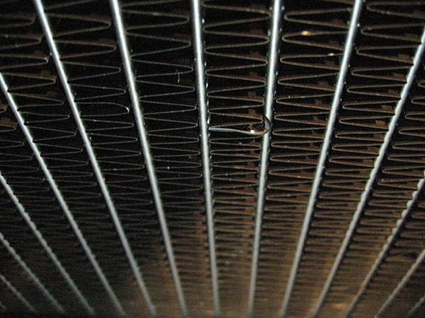problema radiatore-img_0012.jpg