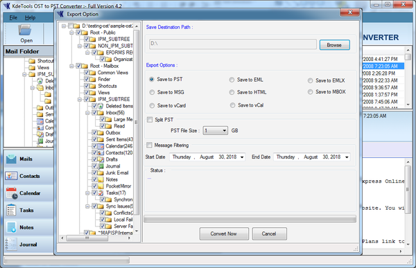 members/james03/albums/come-convertire-ost-di-ms-outlook-formato-file-pst/48190-step-3-1.png