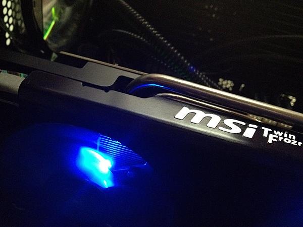 Il mio PC...