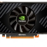 NVIDIA GeForce GTX 550 Ti: la nuova proposta mainstream