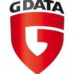 Safer Internet Day 2014: i consigli di di G Data