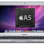 Apple inizierà a fondere iOS ed OS X con i chip quad-core A6 nel 2012