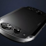 Playstation Vita in Europa nel 2012