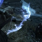 The Elder Scrolls V: Skyrim - Bound Bow