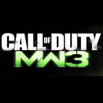 Call of Duty Modern Warfare 3: stracciato un nuovo record